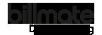 Billmate logo