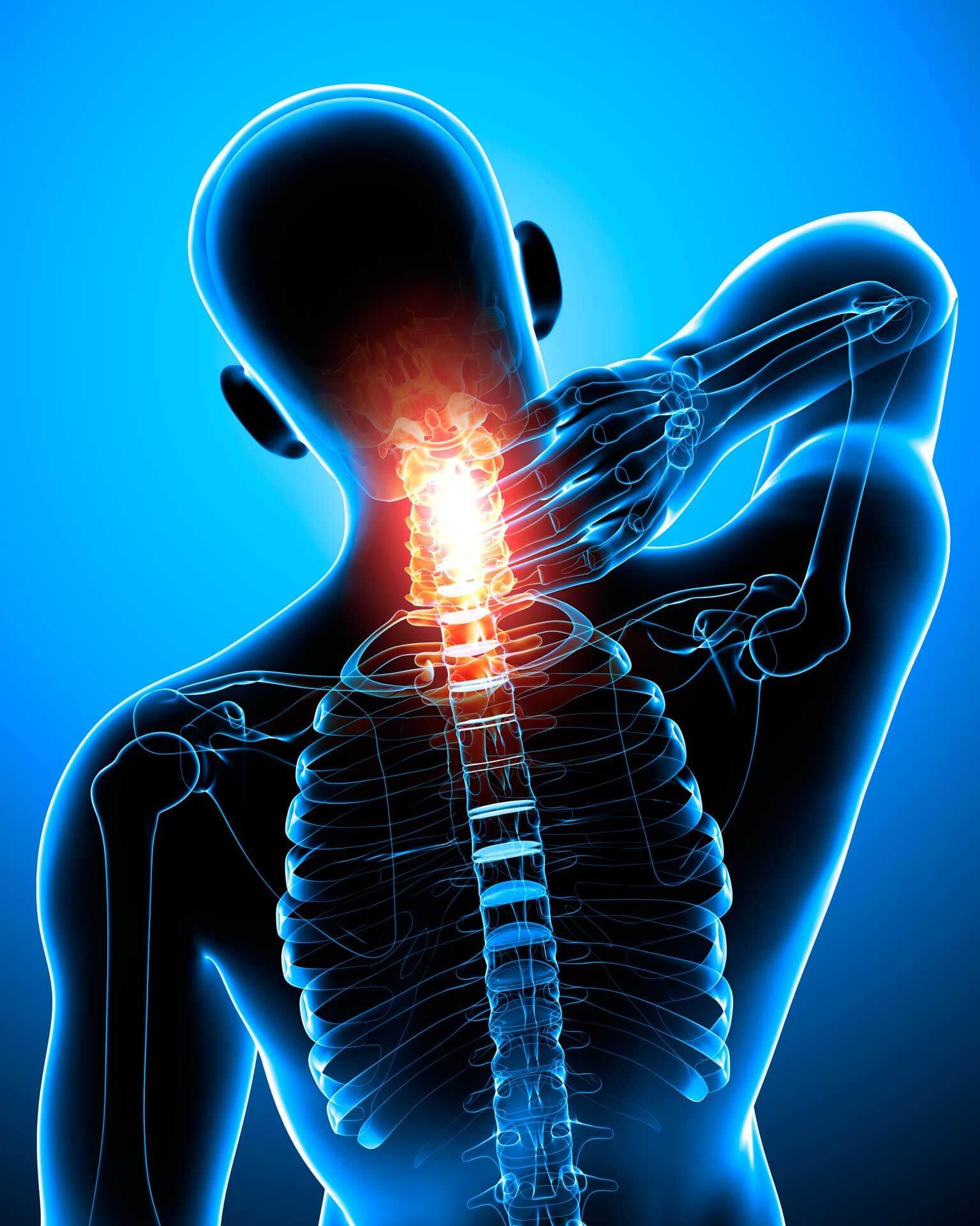 Attraktiva Drogfri behandling av nacksmärta – Nackmassage.se – Marknadens LC-52